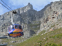 Cape Town – Table Mountain / City Tour